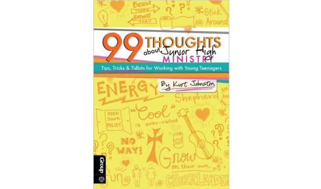 99-thoughts