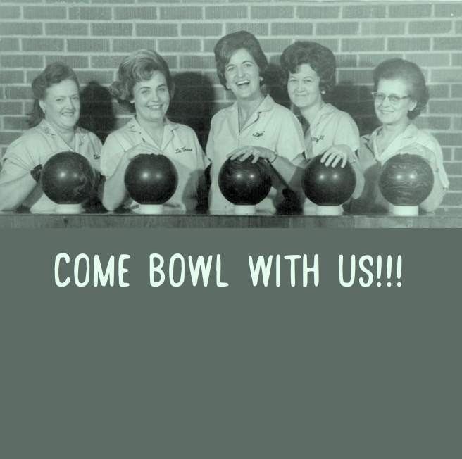 bowling-ad-1
