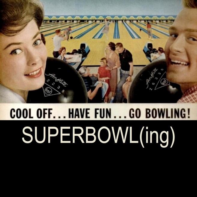 bowling-ad-2