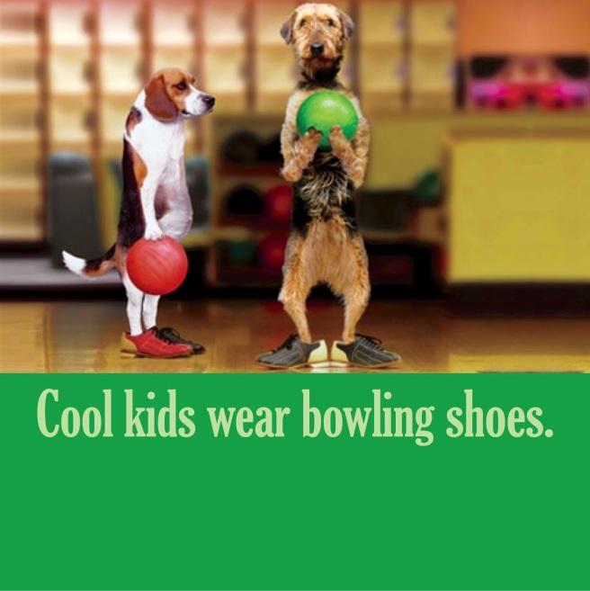 bowling-ad-3