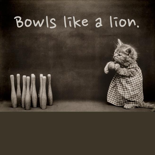 bowling-ad-4