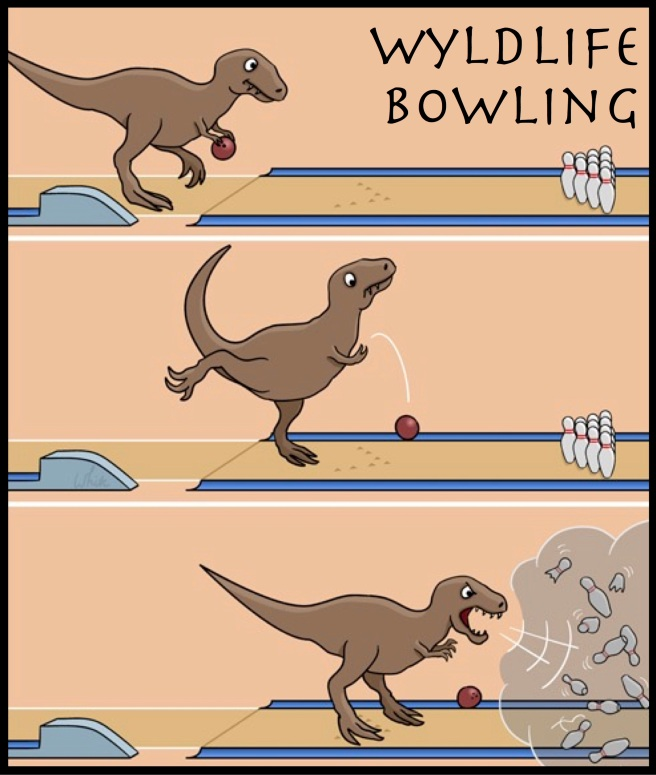 bowling-ad-6