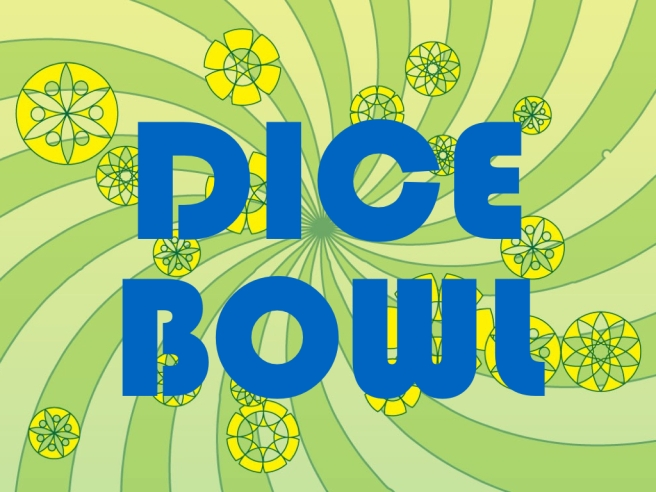 dice-bowl-club-wllb-009