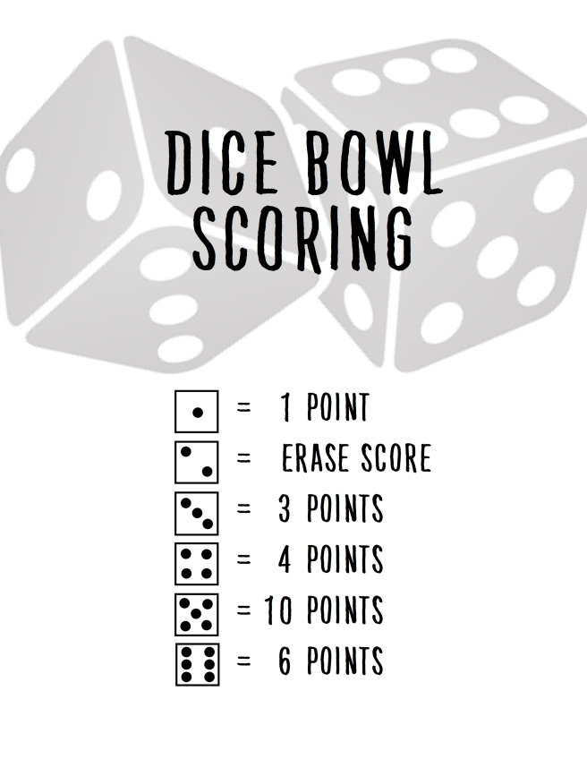 dice-bowl-score-card