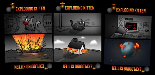 exploding-kitten-7