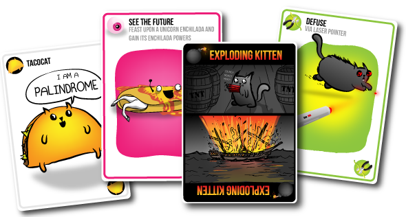 exploding-kittens-1