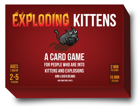 exploding-kittens-3