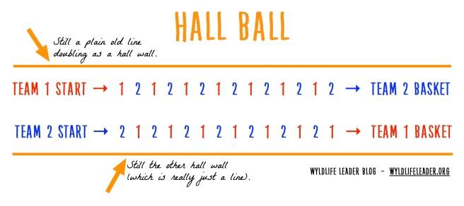 hall-ball-2