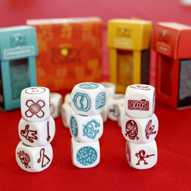 story-cubes-3