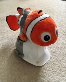 WOMH Nemo
