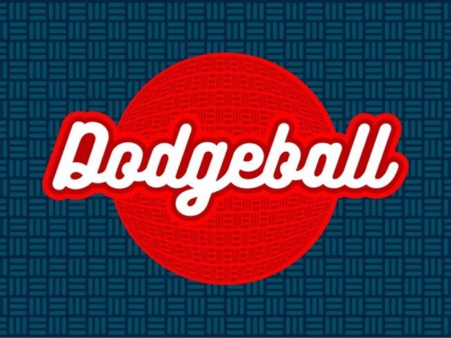 Dodgeball Pics.001