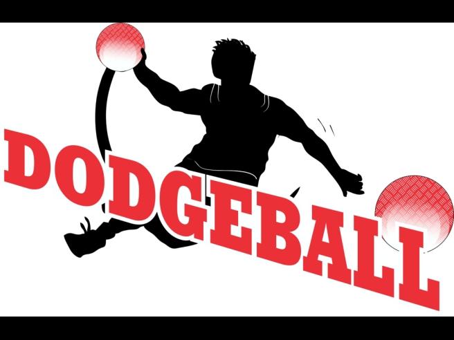 Dodgeball Pics.002