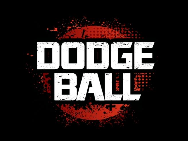 Dodgeball Pics.004