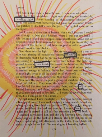 Kirgiss blackout poetry10